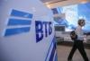 ВТБ начал выдачу сельской ипотеки в обход Московского региона
